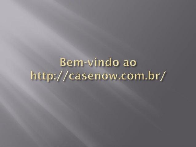  Capas Personalizadas para Celular é na Casenow.com.br. Ferramenta para personalização de capinha de celular mais complet...