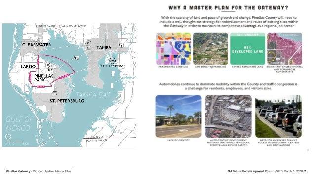 NJ Redevelopment Forum 2020 - Capita Slide 2