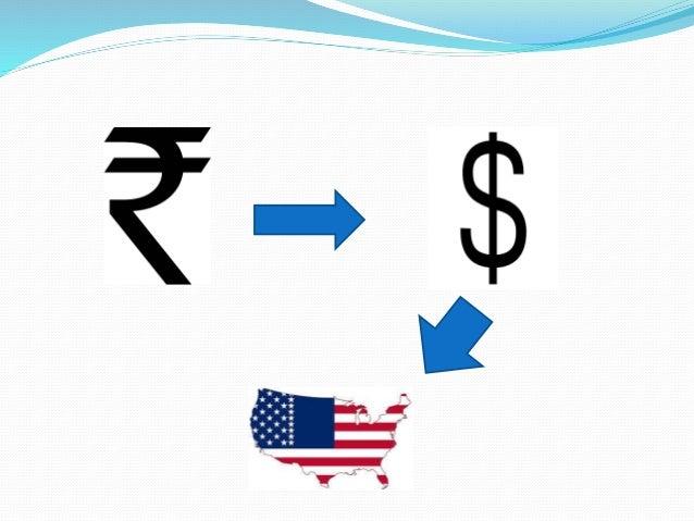 Debate: Should the Rupee be Fully Convertible?
