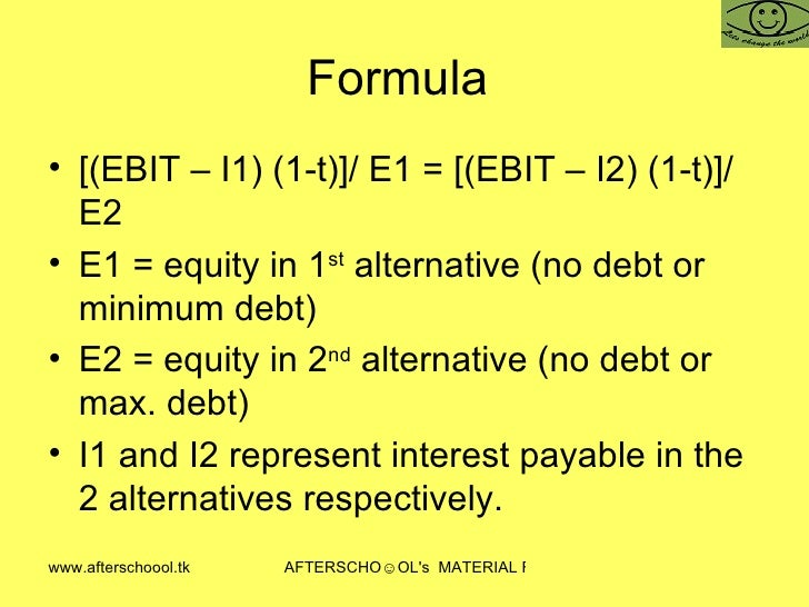 Capital budgeting investment decision