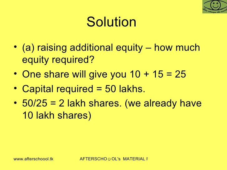 capital budgeting and investment decisions Professionals who hope to maximize the potential of their capital investments  / three-primary-methods-used-make-capital-budgeting-decisions-11570html.