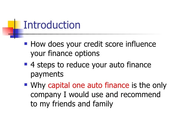 Capital One Auto Loan Payment >> Car Loan Rates Capital One | Upcomingcarshq.com