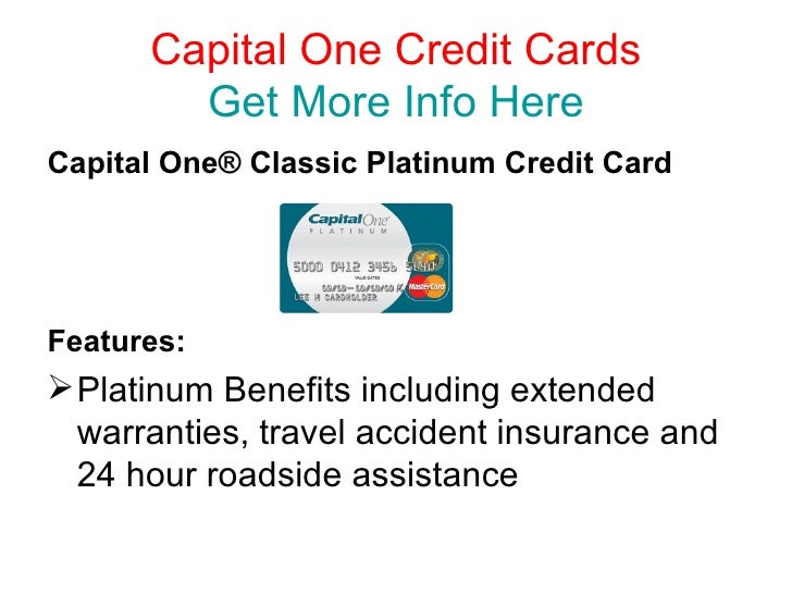 Capital One Travel Card Benefits