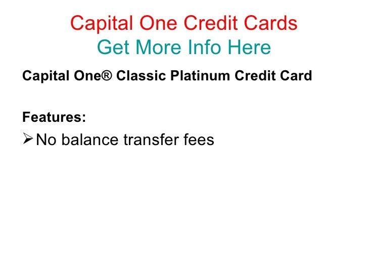 capital one credit card balance transfer deals микрозайм микроклад личный кабинет