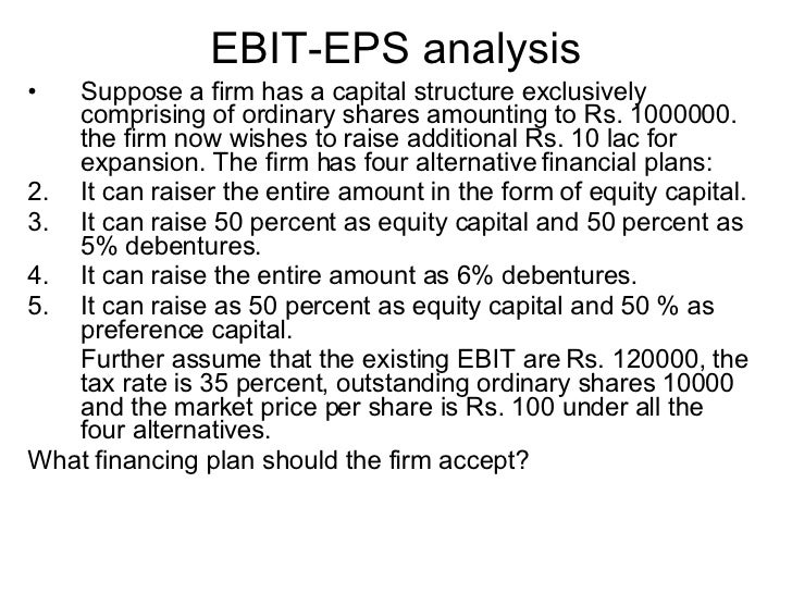 analysis of capital structure of a See the attached file demonstrate with calculations and financial data the questions below: the adt corporation (tyco) 1 what are the operating risks of the company.