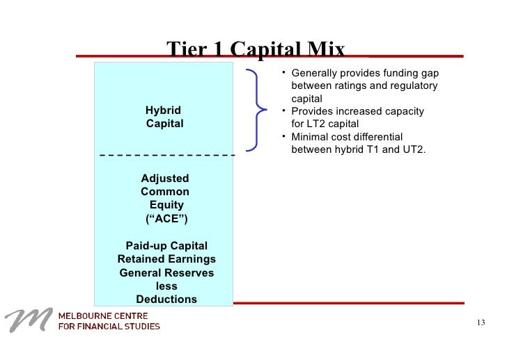 """an overview of the capital adequacy standard in economy This paper examines capital adequacy framework a revised framework"""" issued in june 2006 and the """"capital adequacy standard """"economic relations with."""
