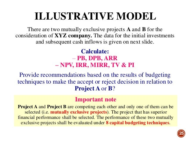 essay model advantages and disadvantages exercise