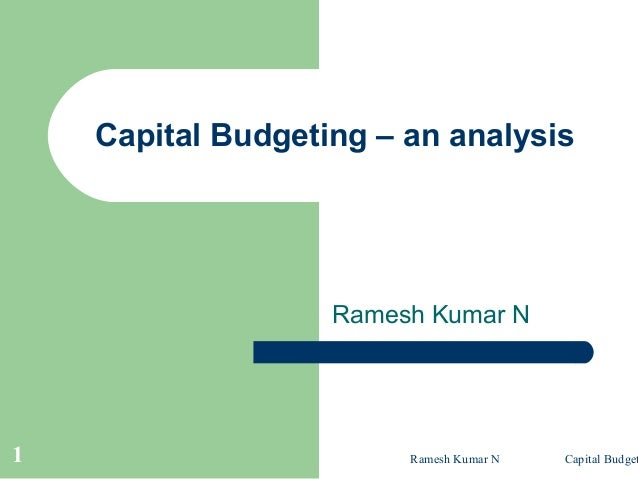 capital one analysis How capital one's operating model business analysis  the strategy team realized that capital one relied too heavily on the capital markets for funding.