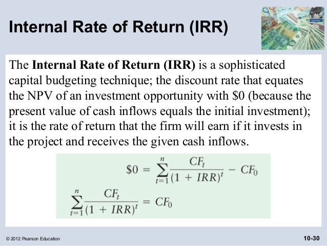 capital budgeting techniques thesis Read this essay on capital budgeting come browse our large digital warehouse of free sample essays get the knowledge you need in order to pass your classes and more.