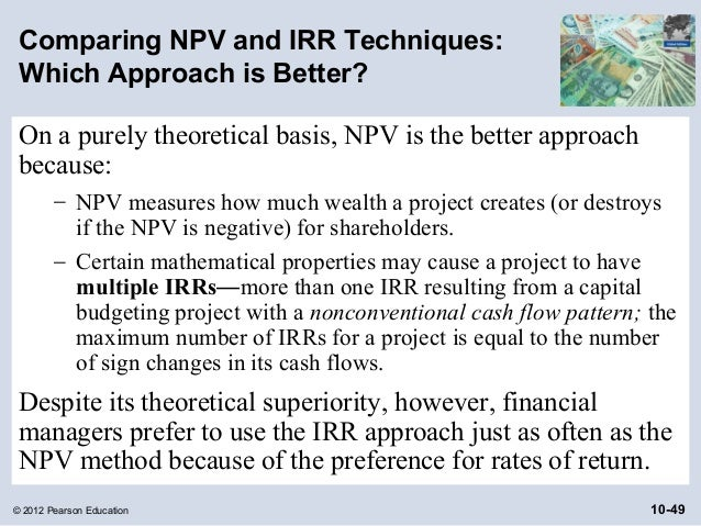 capital budgeting techniques summary The relationship between capital budgeting techniques and financial performance of companies listed at the nairobi stock exchange by munyao a lb anus.