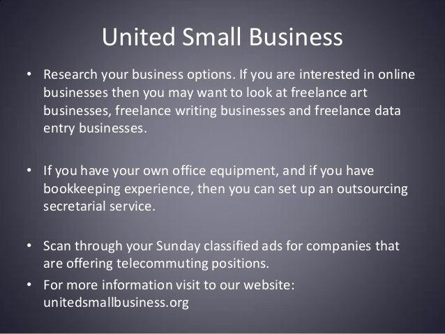 Capital business network Slide 3
