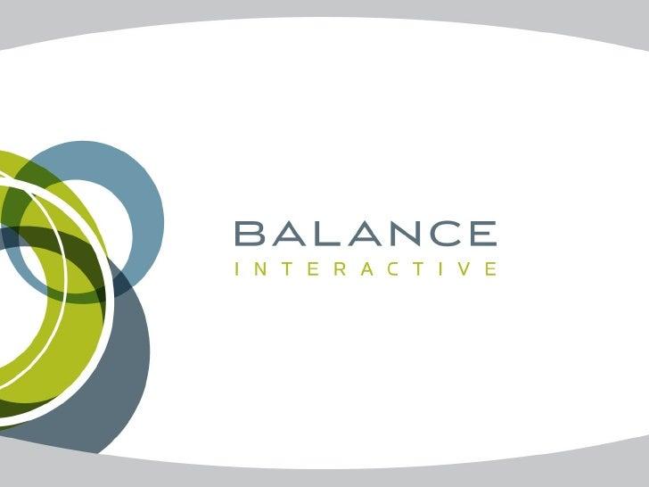 Bundle Publishing and                     WorkflowJeannette ModicSenior Drupal Developer at Balance InteractiveJeannette.m...