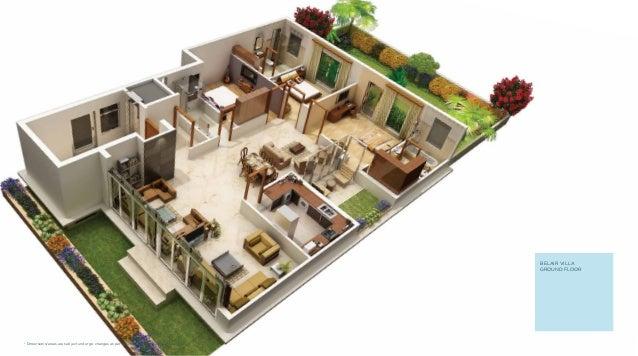 Shipra capital city chandigarh india for Bathroom interior designers in chandigarh