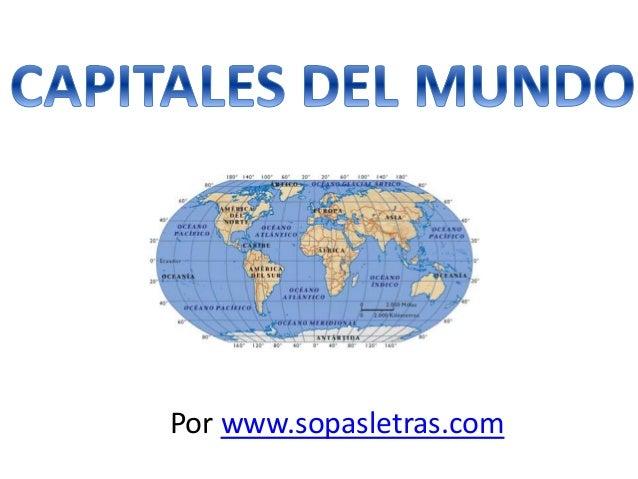 Por www.sopasletras.com