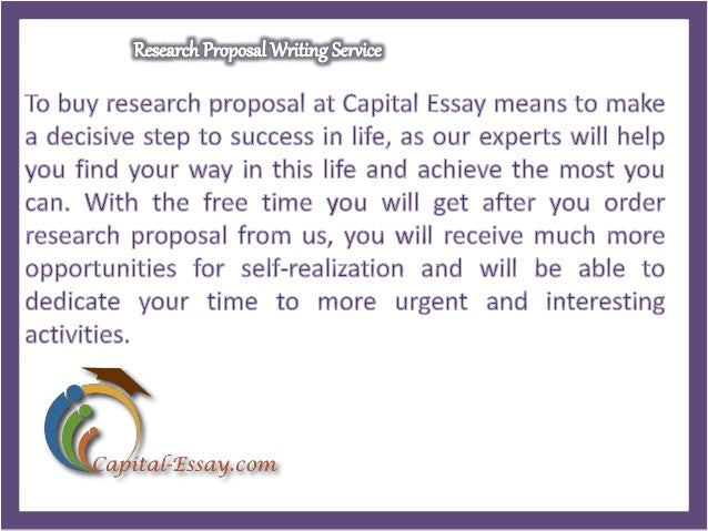 Negotiation research papers
