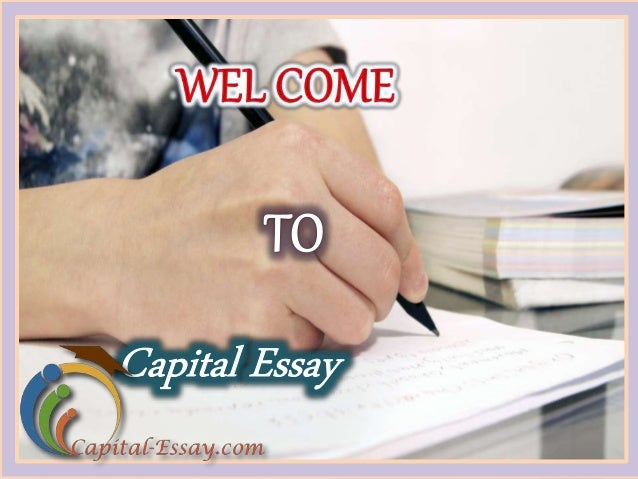 What Is A Thesis For An Essay  Essays For High School Students To Read also How To Write An Essay Proposal Capital Essay Professional Academic Custom Writing Services Provider Analytical Essay Thesis