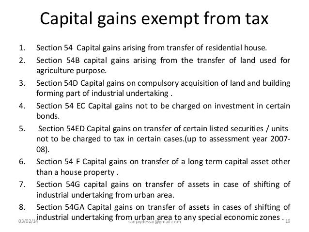 section 1 of capital purchase 1 fixed asset and capital purchase policy section i: definition of a fixed asset: a fixed asset is any tangible asset purchased.