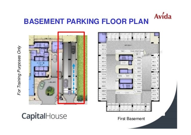 Capital house ugnayan materials for sales for House plan with basement parking