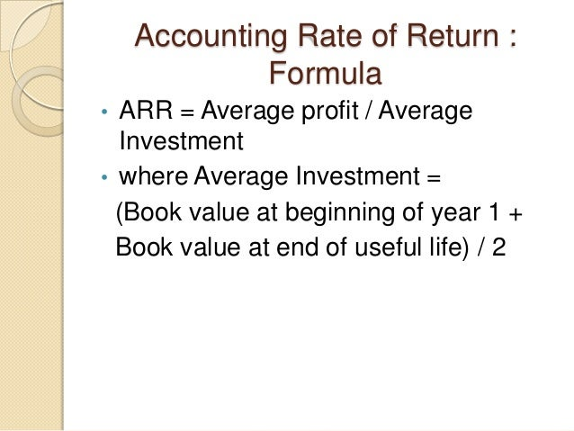 """budgeting and investment """"risk analysis in capital investment"""" takes a look at questions such as these and says """"yes""""—by """"capital budgeting and game theory,"""" hbr."""