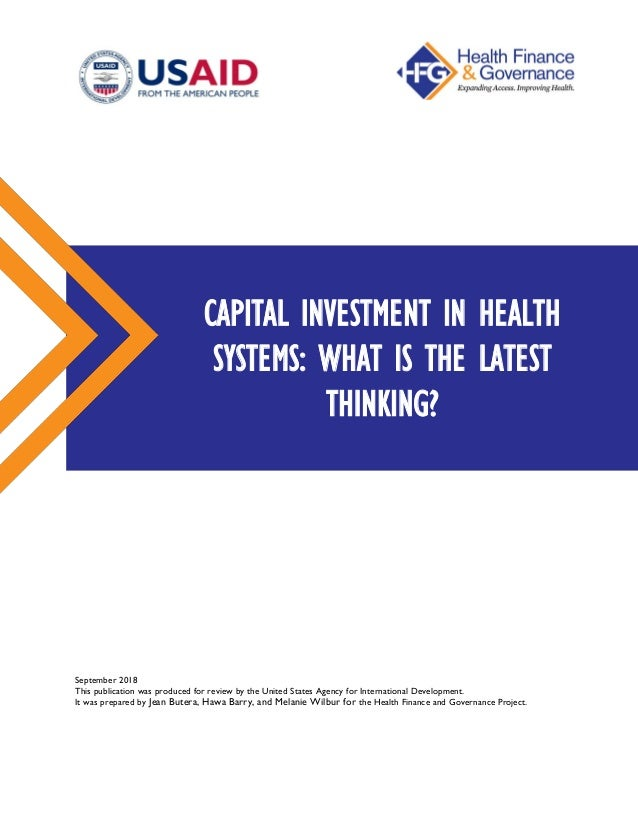 zambia health sector public expenditure review picazo oscar