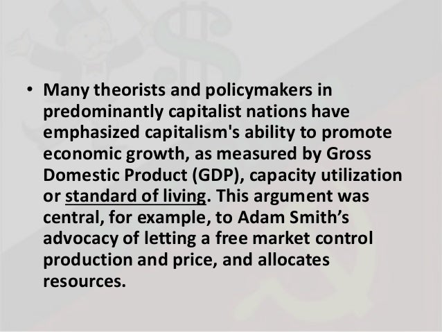 adam smiths criticism of the mercantilistic system in his book the wealth of nations Milestones of science books your account the wealth of nations is not a system see all items by adam smith.