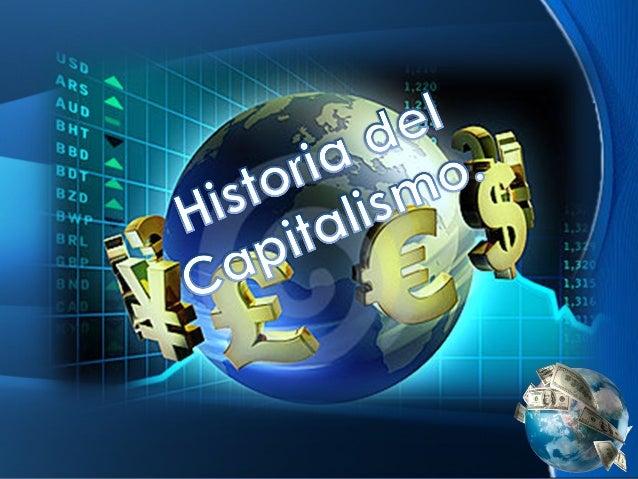 Es un sistema político, social y económico en el que grandes empresas yunas pocas personas acaudaladas controlan la propie...