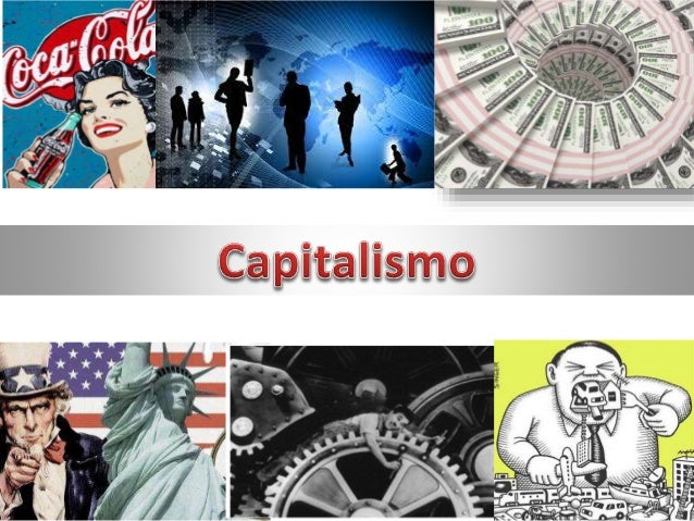 Fases do Capitalismo COMERCIAL OU PRÉ CAPITALISMO INDUSTRIAL FINANCEIRO INFORMACIONAL