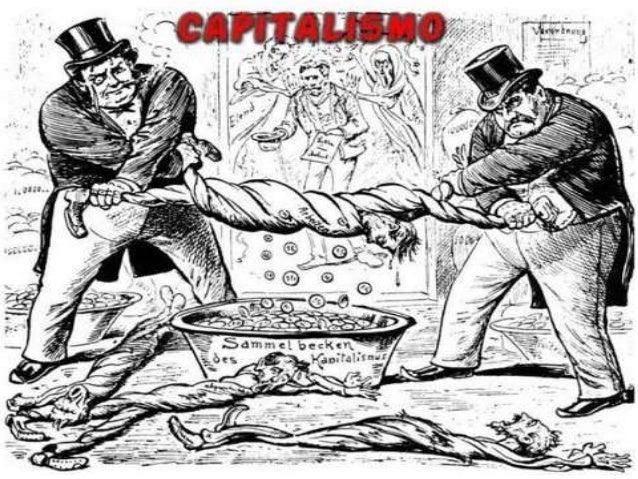  A palavra capital vem do latim capitale, derivado de capitalis (com o sentido de principal, primeiro, chefe).  Capitale...