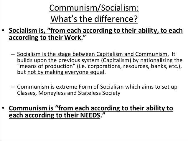 Capitalism benefits everybody reflective essay