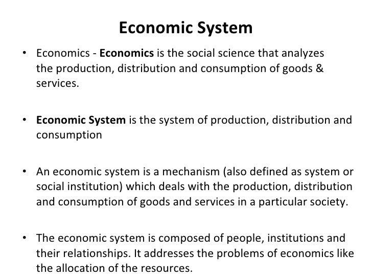 Essay on Capitalism Vs. Socialism - Words | Bartleby