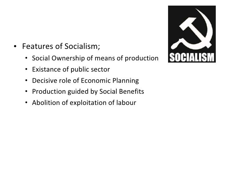 a comparison between the concepts of capitalism and socialism What are the differences between capitalism and socialism  the capitalist  economic model allows free market conditions to drive innovation and wealth   a political and philosophical concept which holds that all people.