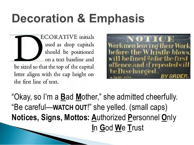 Capitalization 20 spiritdancerdesigns Gallery