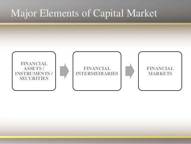 market timing and capital structure for 1 market timing and capital structure: evidence from a decomposition of the market-to-book ratio salma kasbi1 université paris-dauphine, drm-cereg.