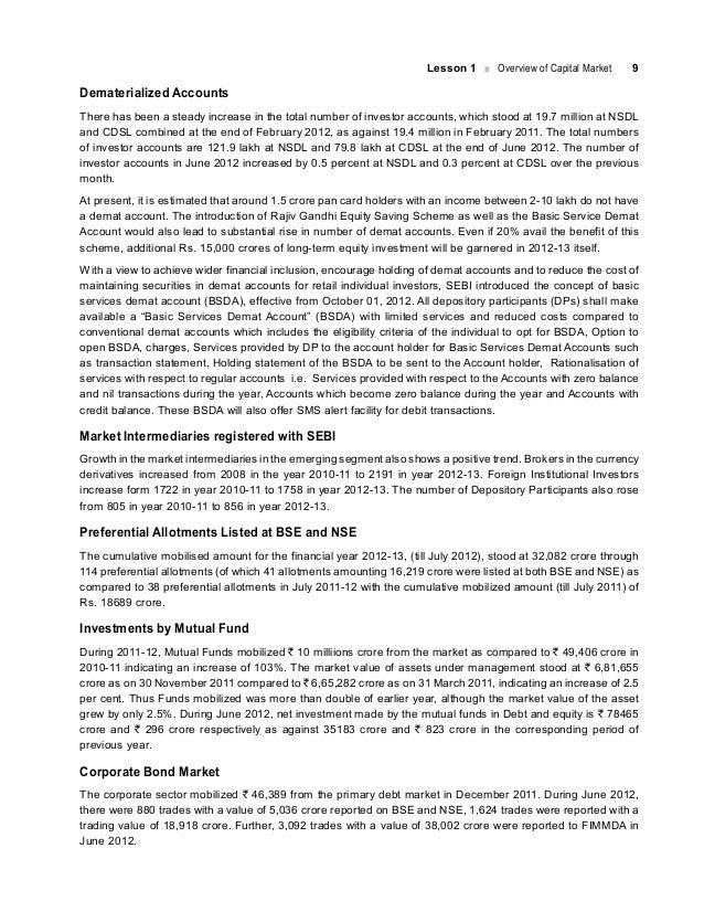 Lyric he wants it all lyrics : Capital market and securities laws (module ii paper 6)