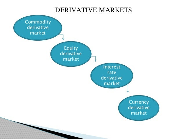 carbon derivatives market in india Get list of all carbon black stocks get all carbon black shares with ltp, percent change and last traded date & time view all carbon black scrips on a single page.