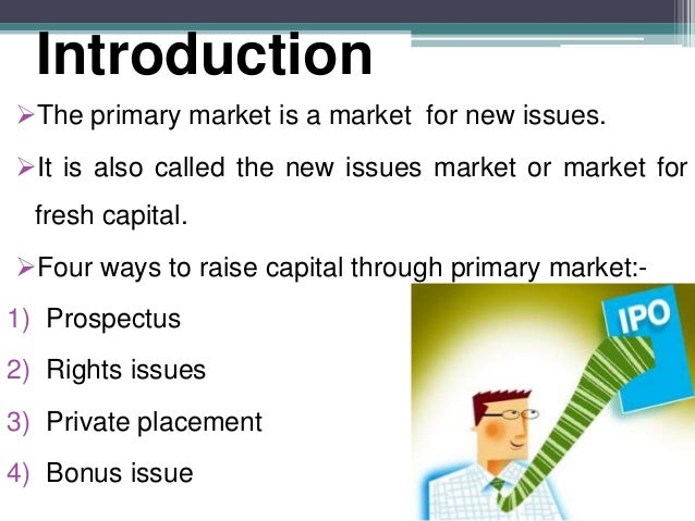 reforms of capital market Abstract:the capital market reforms and its relationship with the indian stock market is of great significance from the point of view of growth and development of.