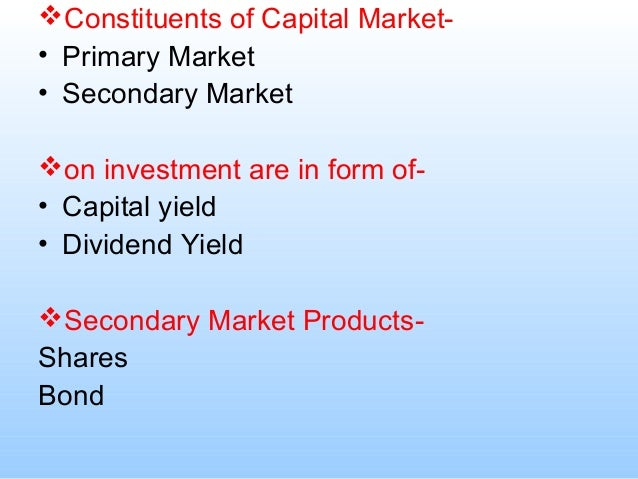an analysis of the different companies to invest in to increase portfolio value The goal of the investor is to invest in those companies with the  and technical analysis, using both can increase your  value portfolio.