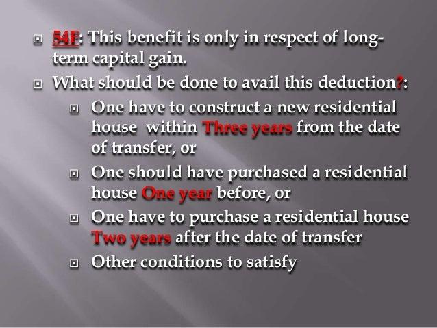Capital Mkt Amp Tax Planning 23 6 2012 Final