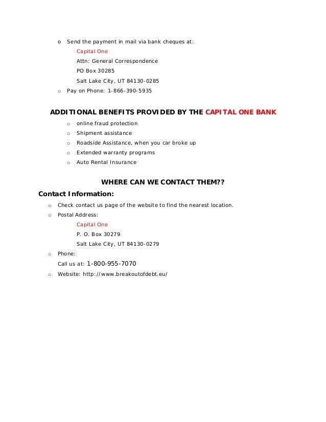 Fnb readvance loan image 4