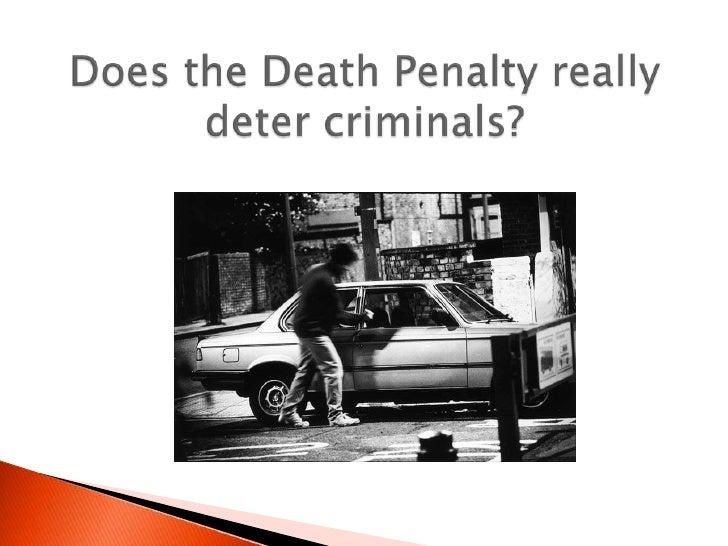 Argumentative essay outline death penalty Etusivu