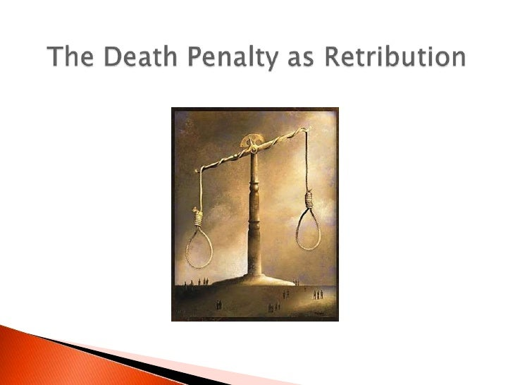 Death Penalty Pros And Cons Essay  Sharing to the World Physcis homework help