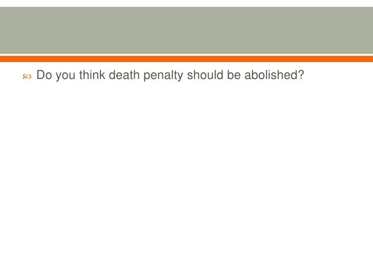 the controversy around capital punishment and the death penalty In most places that practice capital punishment today, the death penalty is debate: death penalty the capital punishment debate revolves around a.