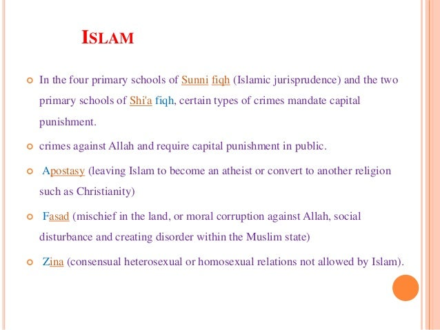 ipc 120b punishment