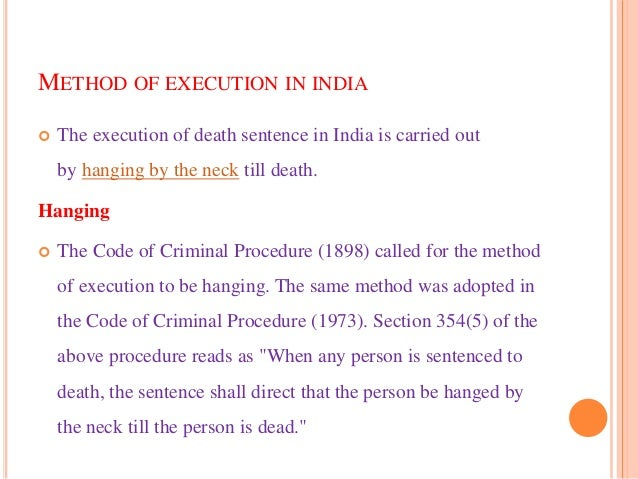 capital punishment and human rights essay 1150 capital punishment essay examples from best writing company eliteessaywriterscom get more argumentative, persuasive capital punishment essay samples and other research papers after sing up.