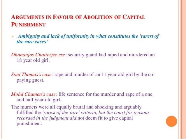 capital punishment morally required Is capital punishment morally wrong capital punishment is the legally authorized killing of someone as punishment for a crime moral is concerned with the principles of right and wrong behavior and the goodness or badness of human character.