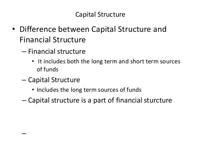 differences between equity shares and debentures • categorized under business,investment | difference between shares and debentures what are shares shares correspond to a part of a company that is sold on the stock markets in order to obtain financing in exchange of retributions of profits among their owners.