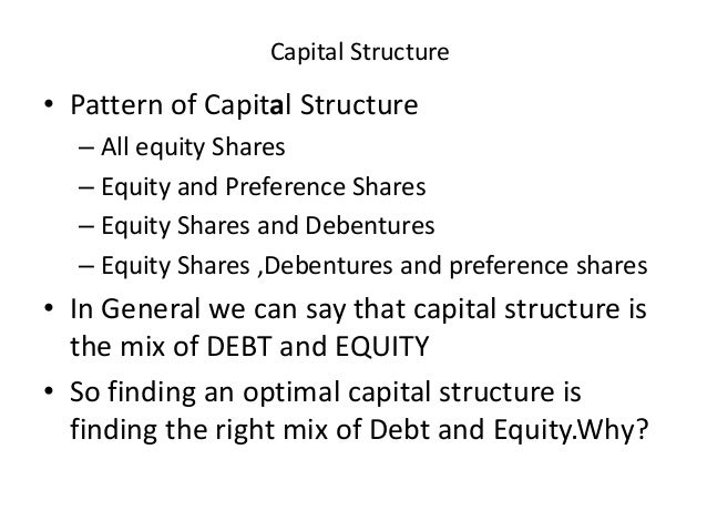 difference between ordinary and preference shares pdf
