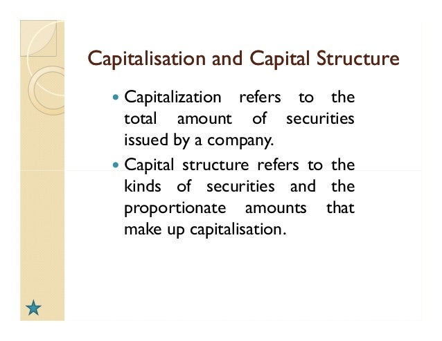 flexible capital structure Flock funding is designed to provide flexible portfolio capital for clients who spend up to $50 million annually contact us to discuss your needs.