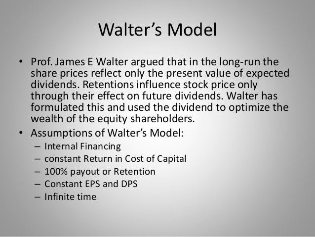 how does stock price and dividends reflect the value of the firm Introduction of additional shares in the market without any increase in the company's value reduces the company's share price  stock the stock dividends.