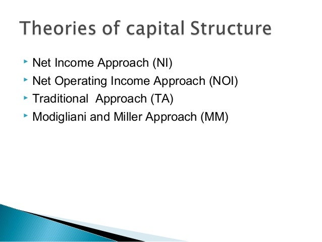 ANALYSIS OF FACTORS AFFECTING THE CAPITAL STRUCTURE IN INDONESIA     iBrarian Paper Display